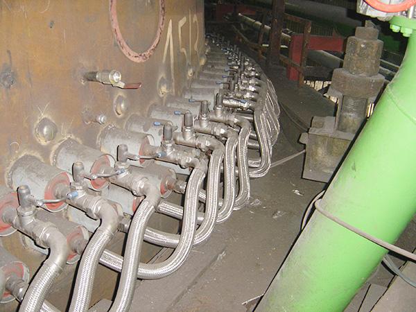 Industrial goods shop016